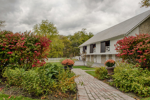 140D72_4154_HDR