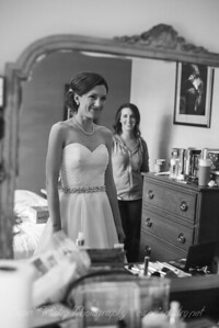 MaggieWedding-37