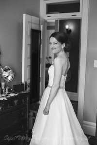 MaggieWedding-35