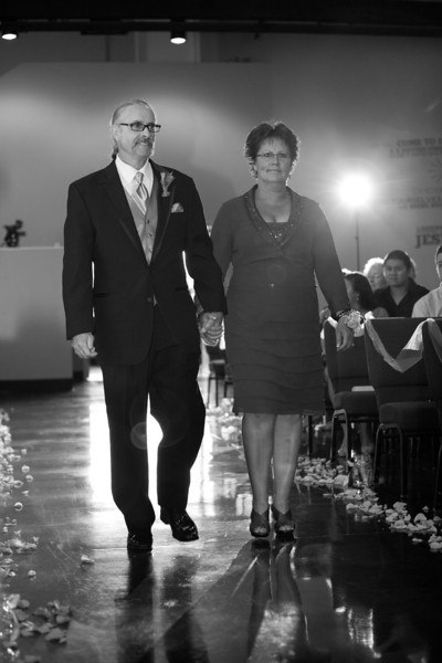Maggie & Seth Wedding-0009