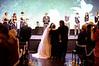 Maggie & Seth Wedding-0035