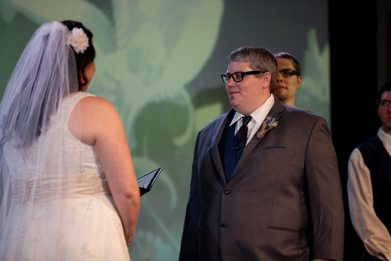 Maggie & Seth Wedding-0041