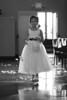 Maggie & Seth Wedding-0022