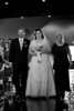 Maggie & Seth Wedding-0028