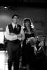 Maggie & Seth Wedding-0018