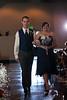 Maggie & Seth Wedding-0013