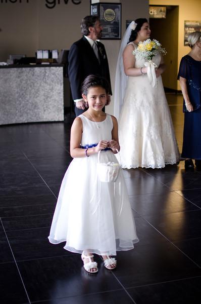 Maggie & Seth Wedding-0021