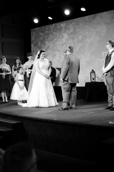 Maggie & Seth Wedding-0037