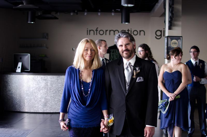 Maggie & Seth Wedding-0010