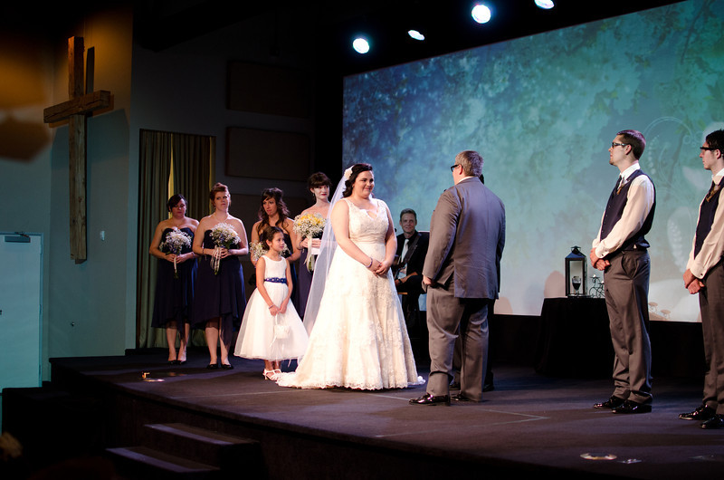 Maggie & Seth Wedding-0038