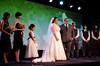 Maggie & Seth Wedding-0045
