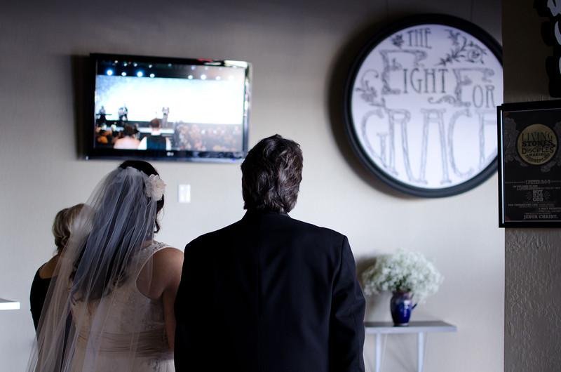 Maggie & Seth Wedding-0016