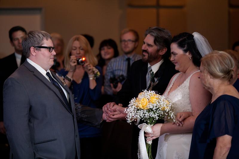 Maggie & Seth Wedding-0034