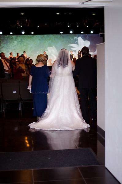 Maggie & Seth Wedding-0025
