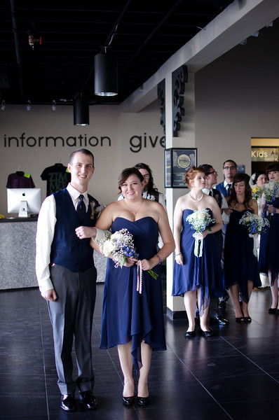 Maggie & Seth Wedding-0012