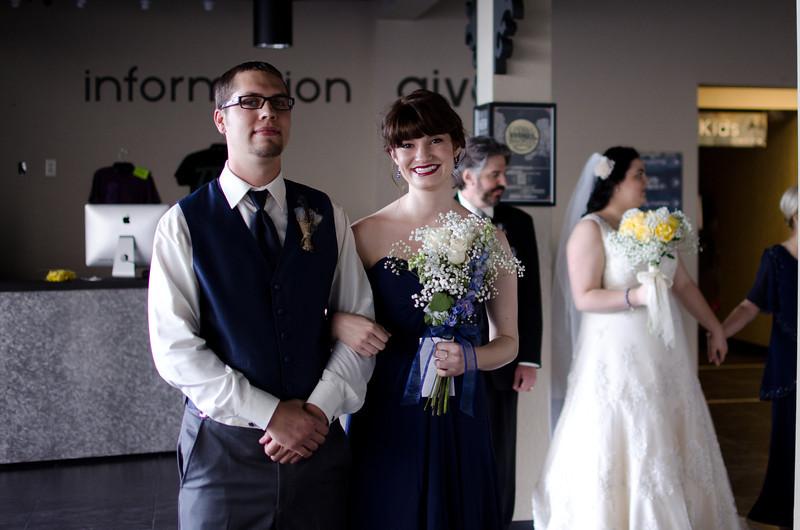 Maggie & Seth Wedding-0019