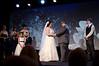 Maggie & Seth Wedding-0056