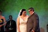 Maggie & Seth Wedding-0054