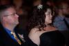 Maggie & Seth Wedding-0059