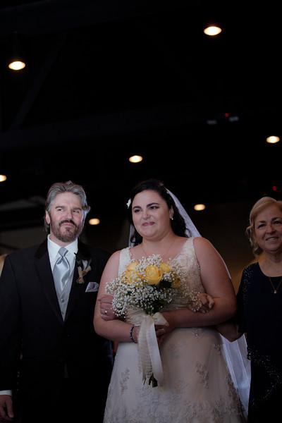 Maggie & Seth Wedding-0030