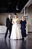 Maggie & Seth Wedding-0023