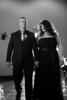 Maggie & Seth Wedding-0005
