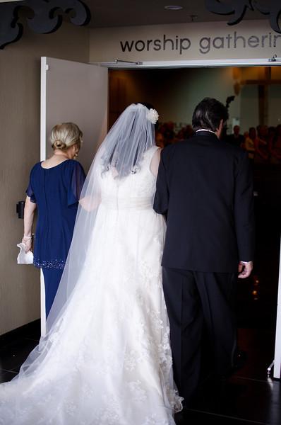 Maggie & Seth Wedding-0024