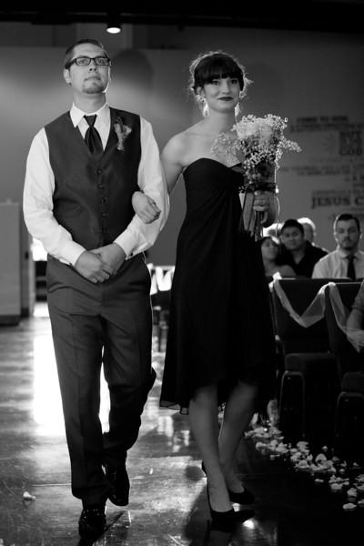 Maggie & Seth Wedding-0020