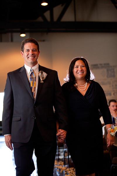 Maggie & Seth Wedding-0007