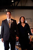 Maggie & Seth Wedding-0007