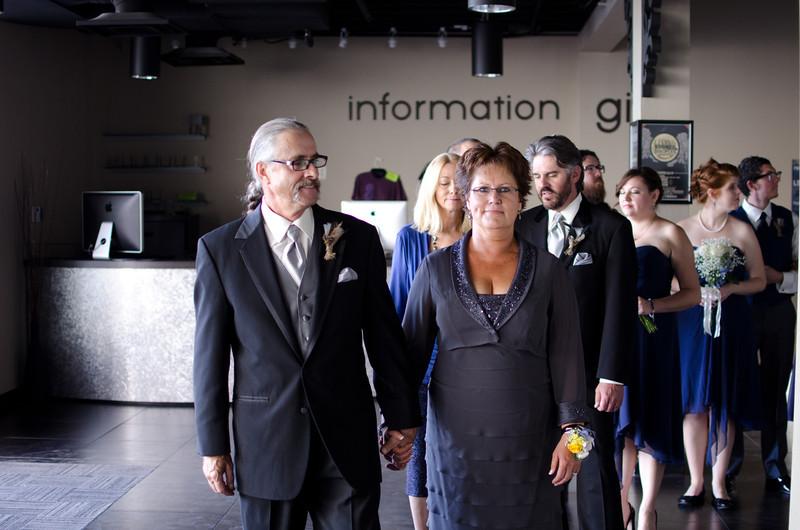 Maggie & Seth Wedding-0008