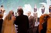 Maggie & Seth Wedding-0029