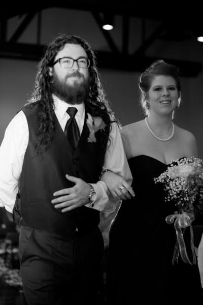 Maggie & Seth Wedding-0015