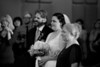 Maggie & Seth Wedding-0033