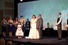 Maggie & Seth Wedding-0051