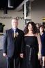 Maggie & Seth Wedding-0004