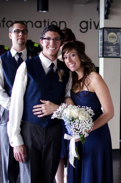 Maggie & Seth Wedding-0017