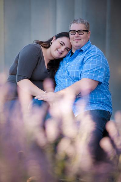 Maggie & Seth Engagement-0004