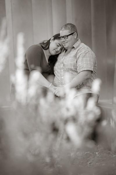Maggie & Seth Engagement-0005
