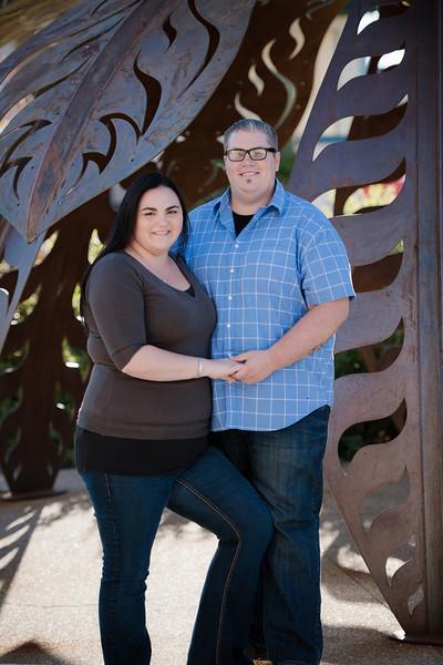 Maggie & Seth Engagement-0008