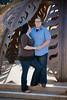 Maggie & Seth Engagement-0009