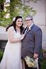 Maggie & Seth Mr  & Mrs -0031