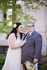 Maggie & Seth Mr  & Mrs -0035