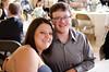 Maggie & Seth Reception-0041