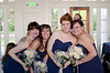 Maggie & Seth Reception-0022