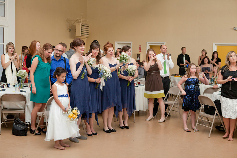 Maggie & Seth Reception-0016