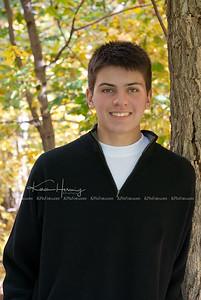 Cody Majeskie Sr Portraits Corrected Favorites