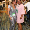 MARC 2019 - Friday - Jewels Luncheon