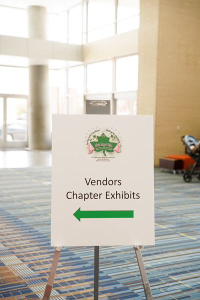 MARC 2019 - Chapter Exhibits