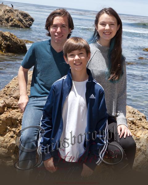 Fry_Family_147